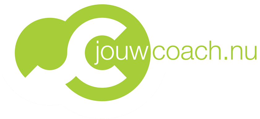 Coach in Roosendaal